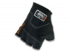 Large Anti-Vibe; Impact; VR; Vibe gloves; Anti-Vibration Ergodyne ProFlex 800 Padded Work Glove Liners