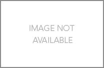 Howard Leight Thunder® T3 Earmuffs - 1010970